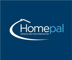 Homepal Plumbing & Heating