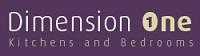 Dimension One Kitchens & Bedrooms Ltd