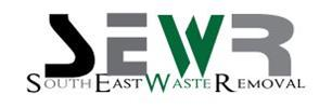 South East Waste Removal Ltd
