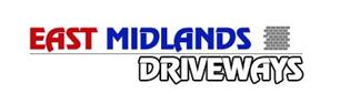 East Midlands Driveways