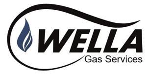 Wella Gas Services