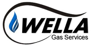 Wella Gas Services