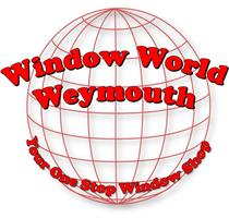 Window World Weymouth Ltd