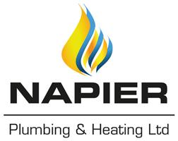 Napier Plumbing and Heating Ltd