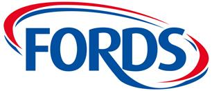 Fords South West Ltd