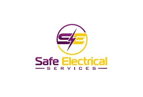 Safe Electrical Services South Ltd