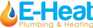 E-Heat Plumbing & Heating Ltd