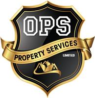 O.P.S Property Services Ltd