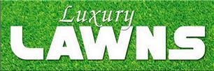 Luxury Lawns AGS Ltd