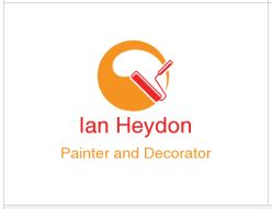Ian Heydon Painter and Decorator