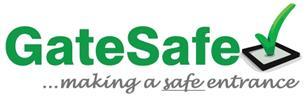 Gatesafe Ltd
