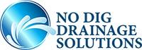No Dig Drainage Solutions Ltd