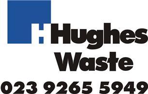 Hughes Waste Ltd