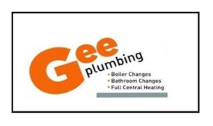 Gee Plumbing and Heating Ltd