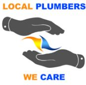 Local Plumbers We Care
