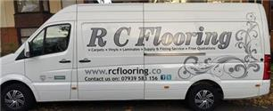 RC Flooring