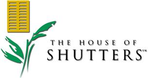 The House Of Shutters Ltd.