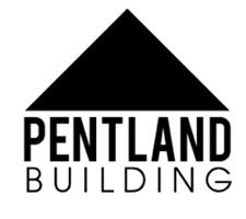Pentland Building