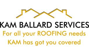 KAM Ballard Services Ltd