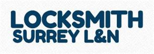 L & N Locksmith Surrey