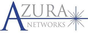 Azura Networks