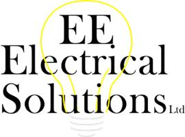 E E Electrical Solutions Limited