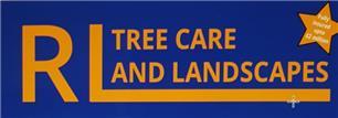 RL Treecare & Landscapes