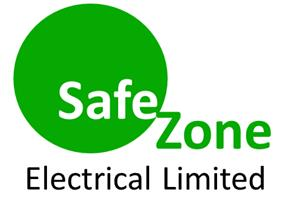 Safezone Electrical Ltd