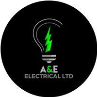 A & E Electrical