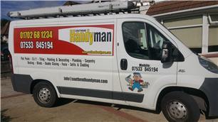 Southend Handyman