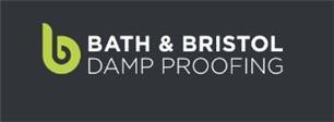 Bath & Bristol Damp Proofing Ltd