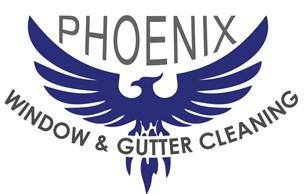Phoenix Window & Gutter Cleaning Ltd