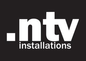 NTV Installations