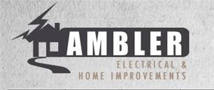 Ambler Electrical & Home Improvements Ltd