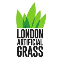 London Artificial Grass & Landscaping Ltd