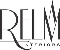 RELM Interiors Ltd