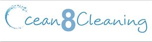 Ocean 8 Cleaning