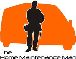 The Home Maintenance Man