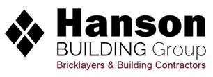 Hanson Building Group