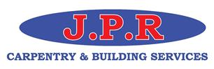 J. P. R Carpentry & Building Services