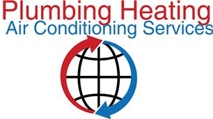 Plumbing Heating Air Conditioning Services Ltd