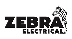 Zebra Electrical Ltd