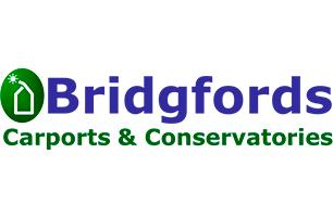 Bridgfords Carports & Conservatories