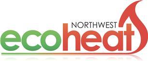 Ecoheat Northwest Ltd