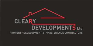 Cleary Developments Ltd