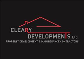 Cleary Developments Ltd