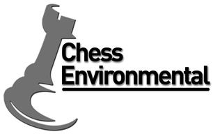 Chess Environmental Limited