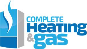 Complete Heating & Gas Ltd (Epsom)