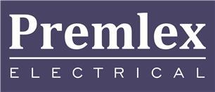 Premlex Electrical Ltd