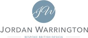 Jordan Warrington Ltd